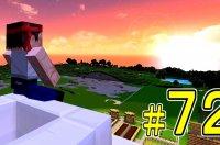 【Minecraft】 マインクラフト たかしの国づくり物語 第72話